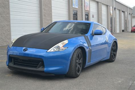 nissan 370z custom paint jobs 100 nissan 370z custom paint jobs the nissan 370z