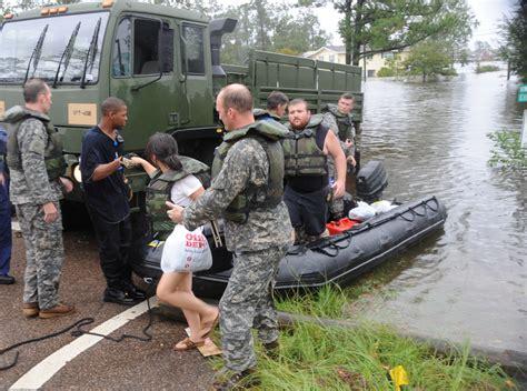 boat launch jourdan river mississippi u s department of defense photo essay