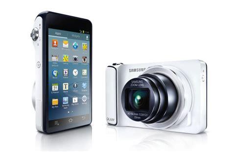 samsung galaxy camera   price cut  india