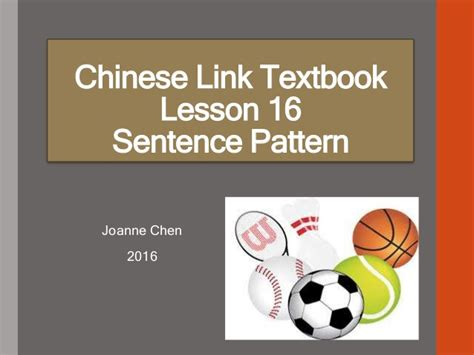 sentence pattern tricks chinese link textbook lesson 16 sentence pattern