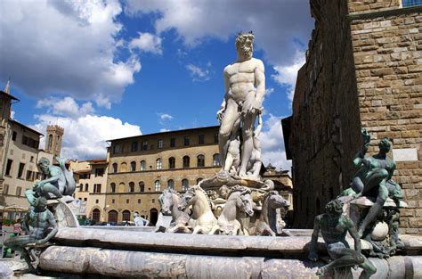 accademia gallery in florence florence museum guide skip the line florence accademia and uffizi gallery tour