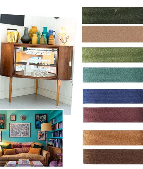 color trends 2017 design fall winter 2016 2017 trend teaser from design options