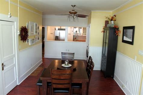 valspar dining rooms and room kitchen on