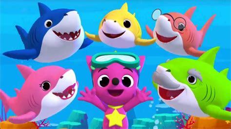 baby shark mp3 wapka baby shark super simple songs mp3 10 53 mb technobloom