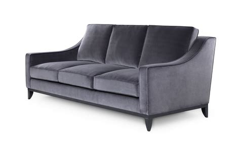 spencer sofas armchairs the sofa chair company