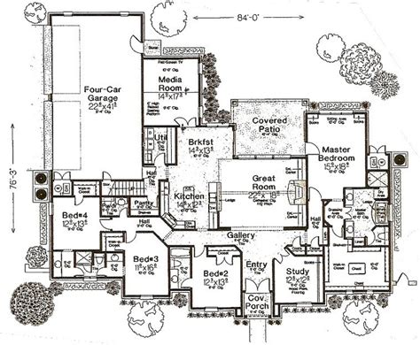 home plans with safe rooms house plan 310 983 house plans pinterest room