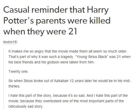 Harry Potter Pisses Parents by 1000 Ideas About Potter On Hp