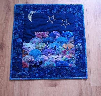 Clamshell Quilt Pattern by 17 Best Images About Quilts Clamshell On