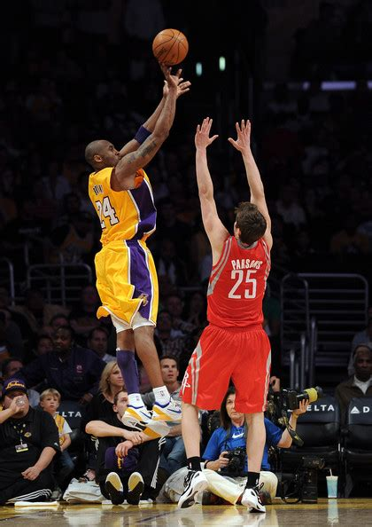 kobe bryant biography movie parson bryant biography