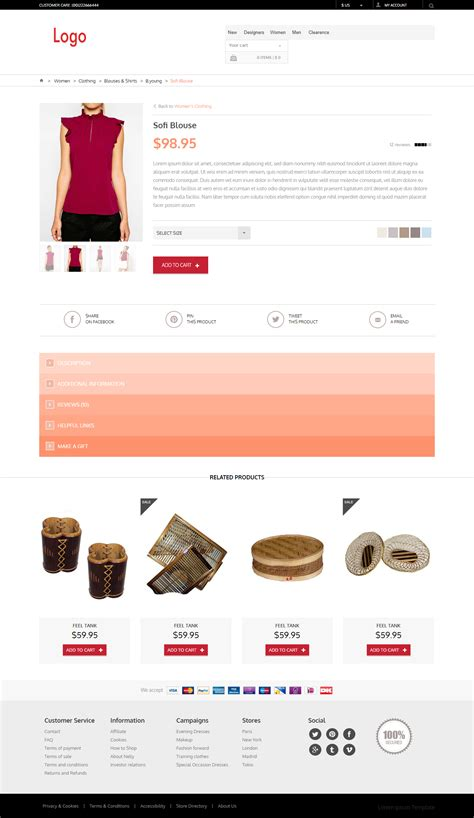 Best Html Responsive Website Template Html Website Templates Templatestheme Products Website Templates