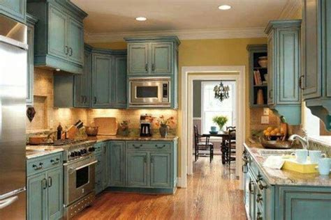 17 best images about sloan on yellow chalk paint cabinets and grey