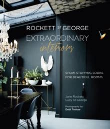 rockett st george extraordinary 1849758697 rockett st george extraordinary interiors show stopping looks for unique interiors lucy m