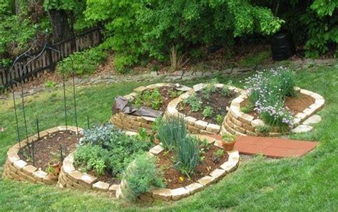 herb garden in farmleigh house walled garden tim austen 113 best images about herb garden on pinterest gardens