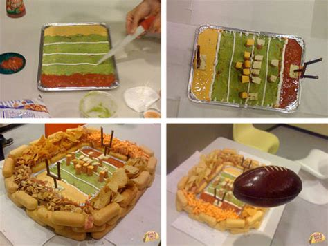 how much do slim jims cost build a snack food stadium for your bowl