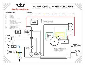 honda cb750 s new to the site will need alot of info from all you page 3