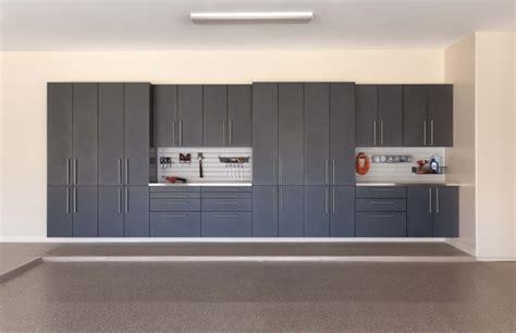 Melamine Garage Cabinets by Kobalt Storage Cabinet Storage Designs