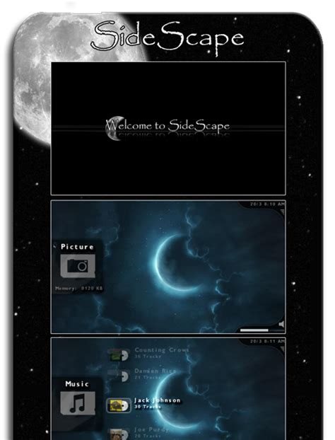 psp themes best ever new sidescape psp themes ctf free psp themes downloads