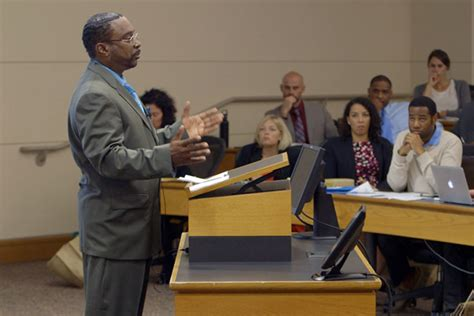 Lawyer Stanford Mba by Stanford Students Help Formerly Incarcerated Become