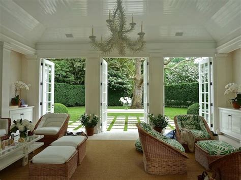 pool house interior best 25 pool house interiors ideas on pinterest houses with pools home pool and
