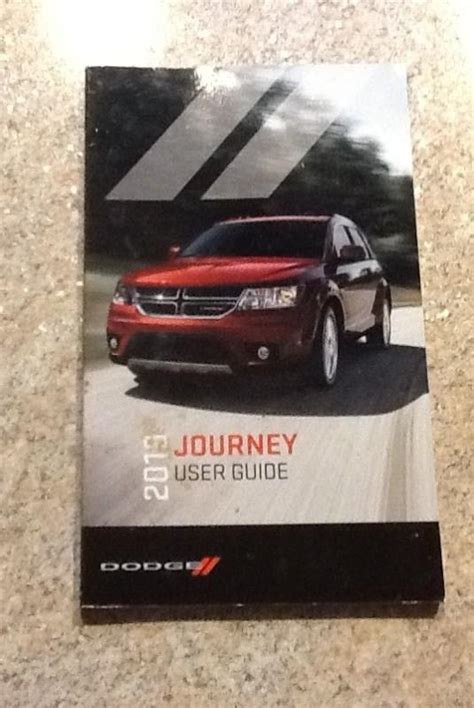electric and cars manual 2011 dodge journey free book repair manuals 2011 nissan leaf owners manual nissan usa upcomingcarshq com