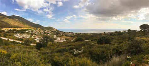 mijas property for sale spain villas for sale in buena vista mijas azure realty