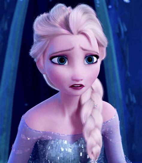 film frozen queen 268 best images about frozen elsa on pinterest
