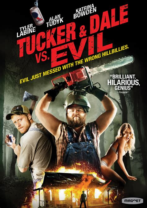 watch online tucker and dale vs evil 2010 full hd movie trailer tucker dale vs evil full movies watch online free download free movies online android