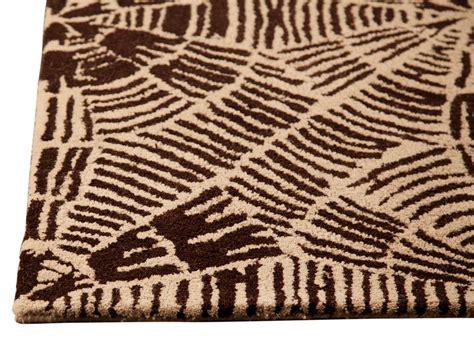 labyrinth rug mat orange labyrinth area rug beige brown