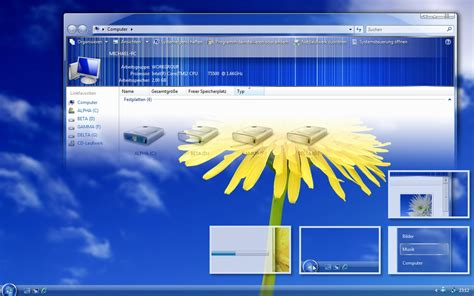 themes vista vista themes free windows vista themeswindows vista