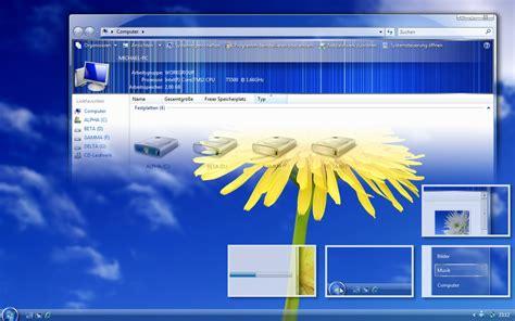 download themes vista windows vista vistabreeze theme free download