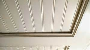 Beadboard Ceiling Tiles - our pinteresting family laundry room beadboard drop ceiling