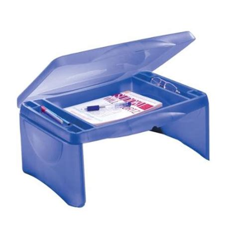 walmart laptop desk kimball folding desk with tray walmart