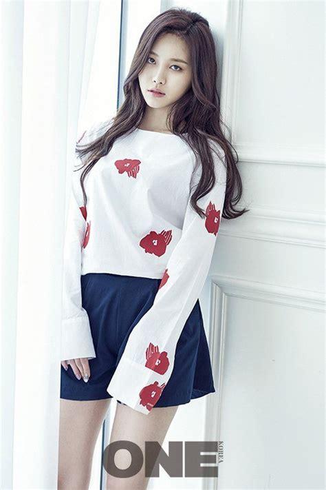 lee seung gi yura yura de girl s day revela que le gustar 237 a trabajar con lee