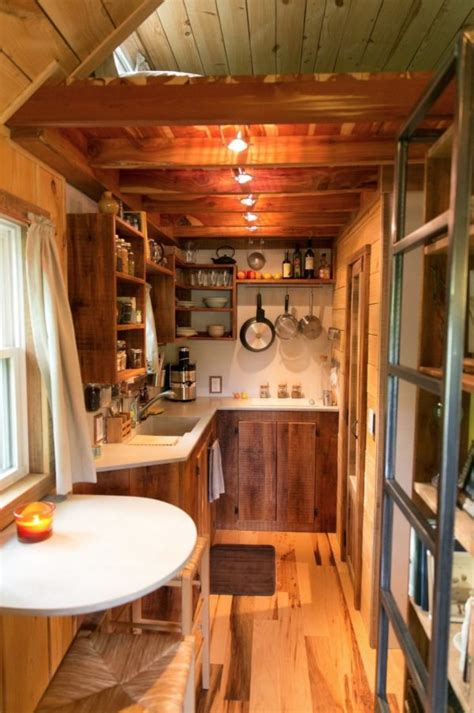 married couples wind river bungalow tiny home