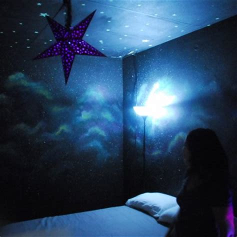 Galaxy Room by Galaxy Rooms Hotelroomsearch Net