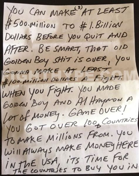 breakup letter to him allhiphop 187 hip hop rumors did 50 cent try breaking up