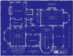 rosenheim mansion floor plan 1920s period family home house floor plan home sweet