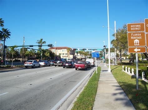 naples us file naples fl us 41 west01 jpg wikimedia commons
