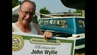 Publishers Clearing House Winners 2012 - publishers clearing house winners august 2012