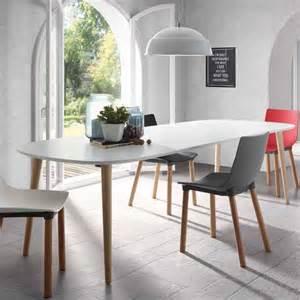 tavoli ovali bianchi oltre 25 fantastiche idee su tavolo ovale su