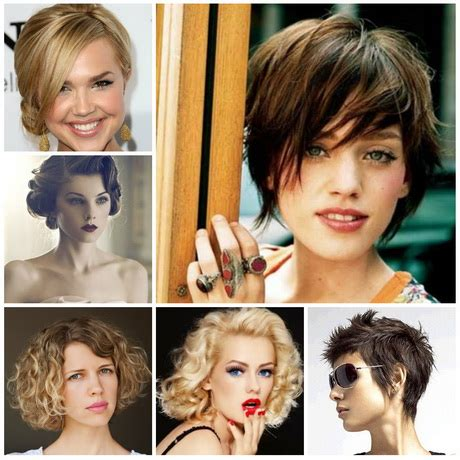 Newest Hairstyles For 2016 For by Newest Hairstyles 2016