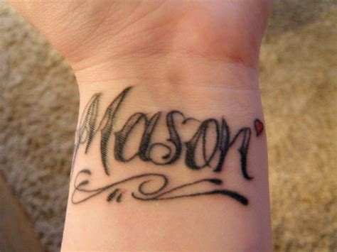 tattoos for men names name tattoos for designs ideas and meaning tattoos