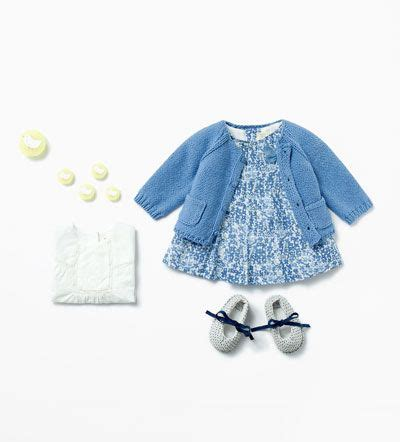 Zara Look Mini By Mealaaa 1000 images about smallish on clothing