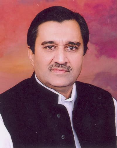 biography of malik muhammad jayasi malik parvez biography