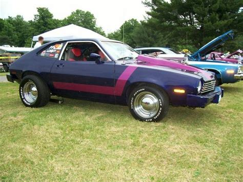 1979 ford pinto widerex90 1979 ford pinto specs photos modification info