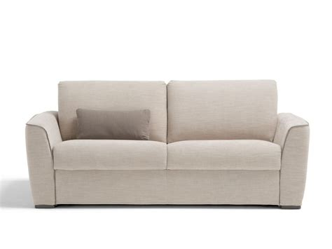 sofa with removable covers fabric sofa bed with removable cover brix by dienne salotti