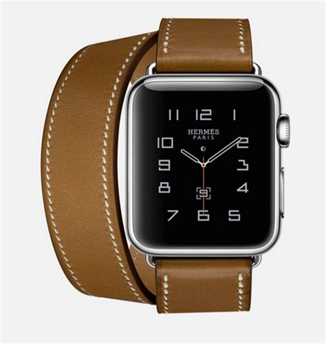 wallpaper apple watch hermes related keywords suggestions for hermes apple watch face