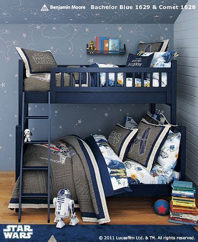 pottery barn star wars bedding paint colours star wars bedding and pottery on pinterest