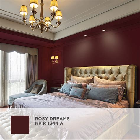 nippon paint bedroom colors nippon paint malaysia home decor renovation decoration