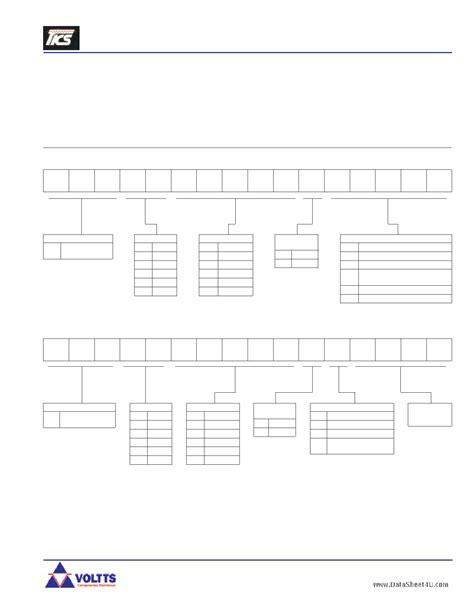 transistor fet hoja de datos sck 048 hoja de datos datasheet pdf ntc power thermistor